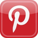 pinterest_logo_full
