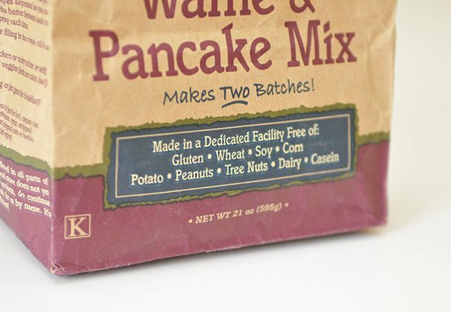 blogpancakes2
