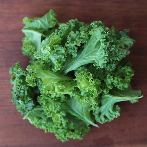 kale chips1