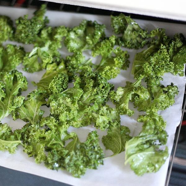 kale chips3